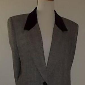 Alfred Dunner Jacket